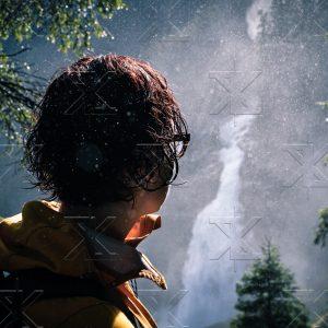Wunderbare Produktfotografie von Lukas Klima von ARS|TEC.