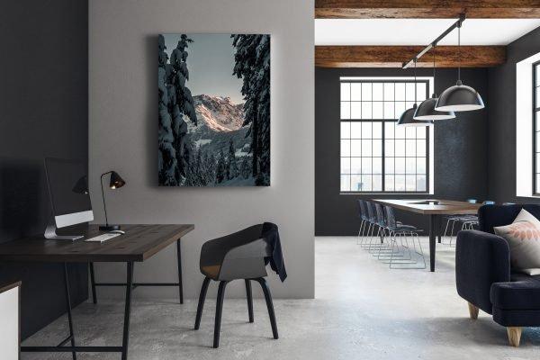 Qualität Filme und Bilder von Lukas Klima
