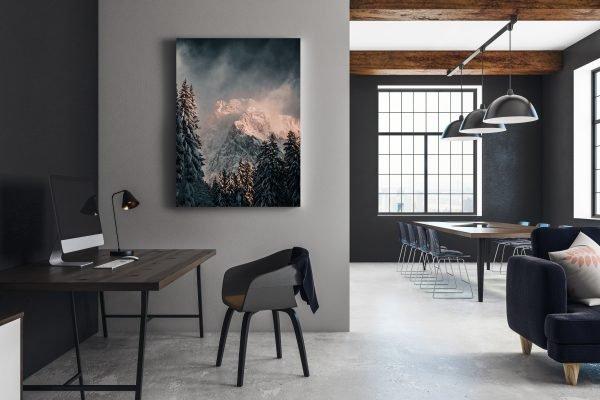 Naturephotography from Lukas Klima