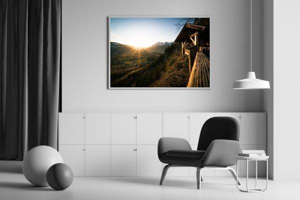 Filme, Imagefilme, sowie Werbefilme und Kinofilme, als auch TV Filme und Fotografie von Lukas Klima von ARS|TEC.