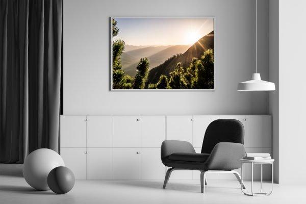 Filme, Imagefilme, sowie Werbefilme und Kinofilme, als auch TV Filme und Fotografie und Produktfotos, sowie Landschaftsfotografie und Wildlife Fotos von Lukas Klima von ARS|TEC.