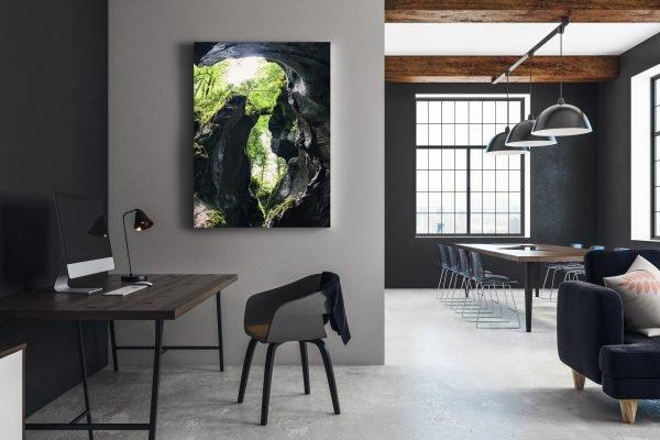Bilder für Ihre Wände in der Praxis, dem Warteraum, Ihrem Bureau oder Ihrem Haus.