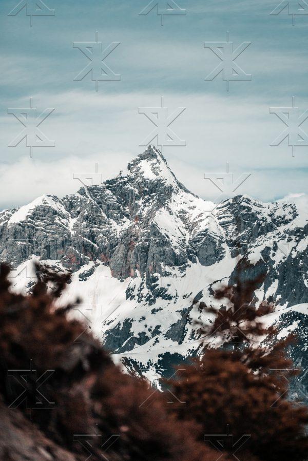 Wunderschöne Naturfotografie von Lukas Klima