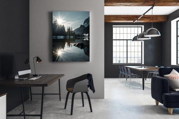 Bilder und Filme von Lukas Klima, Ihrem Fotograf und Filmemacher.