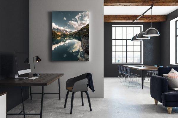 Fotos für Ihr Bureau