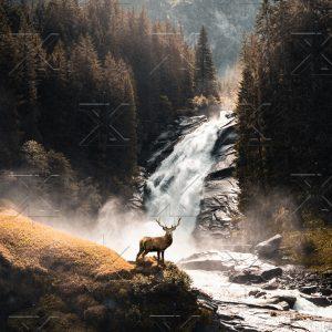 Das unter den Top 10 Bilder von Österreich 2019 von Lukas Klima