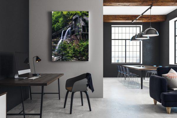 Kunst von Lukas Klima sowie Bilder und Filme.